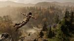Assassin's Creed III Remastered thumb 3