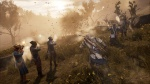 Assassin's Creed III Remastered thumb 5