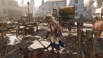 Assassin's Creed III Remastered thumb 11