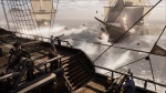 Assassin's Creed III Remastered thumb 14