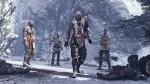 Assassin's Creed III Remastered thumb 15