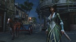 Assassin's Creed III Remastered thumb 16