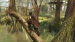 Assassin's Creed III Remastered thumb 17