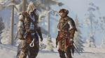 Assassin's Creed III Remastered thumb 18