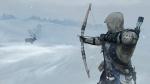 Assassin's Creed III Remastered thumb 21
