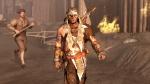 Assassin's Creed III Remastered thumb 23