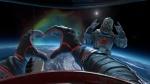 Space Junkies thumb 6