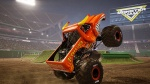 Monster Jam Steel Titans thumb 2