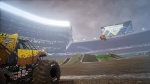 Monster Jam Steel Titans thumb 5