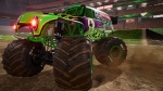 Monster Jam Steel Titans thumb 7