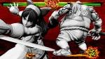 Samurai Shodown thumb 4