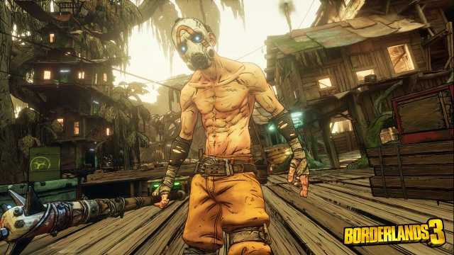 Borderlands 3 screenshot 6