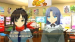 Senran Kagura Peach Ball thumb 8