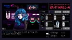 VA-11 HALL-A: Cyberpunk Bartender Action thumb 6