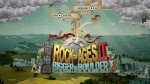 Rock of Ages 2: Bigger & Boulder thumb 12