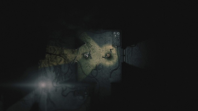 Darkwood screenshot 8