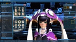 Phantasy Star Online 2 thumb 2