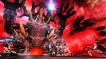 Phantasy Star Online 2 thumb 3