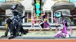 Phantasy Star Online 2 thumb 4