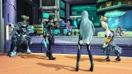 Phantasy Star Online 2 thumb 5