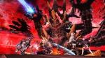 Phantasy Star Online 2 thumb 7