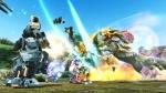 Phantasy Star Online 2 thumb 9