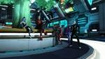 Phantasy Star Online 2 thumb 10