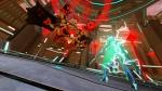 Phantasy Star Online 2 thumb 11
