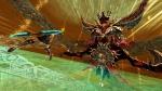 Phantasy Star Online 2 thumb 12