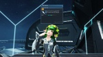 Phantasy Star Online 2 thumb 15