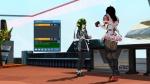Phantasy Star Online 2 thumb 16