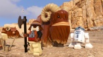 LEGO Star Wars: The Skywalker Saga thumb 5