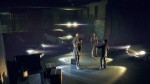 Watch Dogs: Legion thumb 27