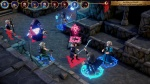 The Dark Crystal: Age of Resistance Tactics thumb 1