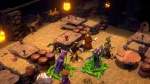 The Dark Crystal: Age of Resistance Tactics thumb 3