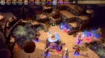 The Dark Crystal: Age of Resistance Tactics thumb 5