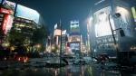 GhostWire: Tokyo thumb 4
