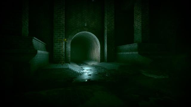 Bring To Light screenshot 4