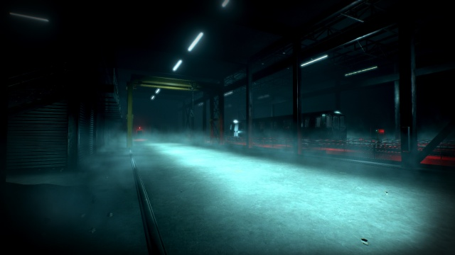 Bring To Light screenshot 5