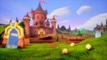 Spyro Reignited Trilogy thumb 1