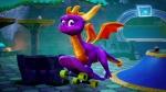Spyro Reignited Trilogy thumb 2