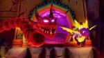 Spyro Reignited Trilogy thumb 3