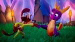 Spyro Reignited Trilogy thumb 4