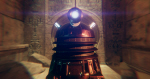 Doctor Who: The Edge Of Time thumb 2