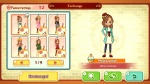 Layton's Mystery Journey: Katrielle and the Millionaires' Conspiracy thumb 2