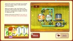 Layton's Mystery Journey: Katrielle and the Millionaires' Conspiracy thumb 5