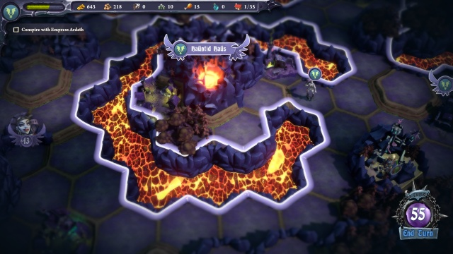 CastleStorm II screenshot 10