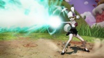 One Piece: Pirate Warriors 4 thumb 4