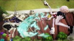 One Piece: Pirate Warriors 4 thumb 5