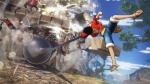 One Piece: Pirate Warriors 4 thumb 6